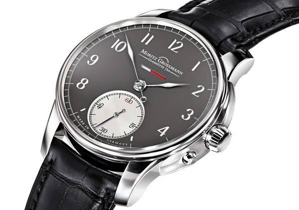 Name:  Benu Power Reserve.jpg