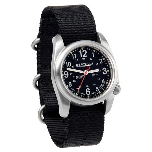Name:  bertucci-field-watch-11050Pers__04349.1520360360.jpg Views: 58 Size:  40.9 KB