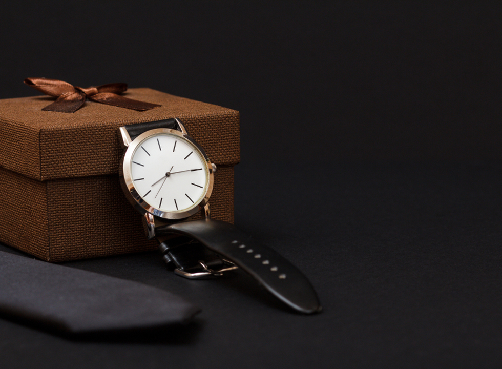 Best Fathers Day Watches