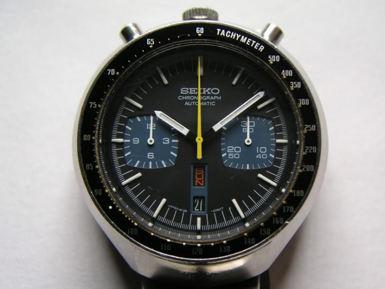 Vuestro favorito del día - Página 38 215422d1252426194-how-buy-seiko-6138-0040-0049-bullhead-chronograph-collectors-buying-guide-bh_01