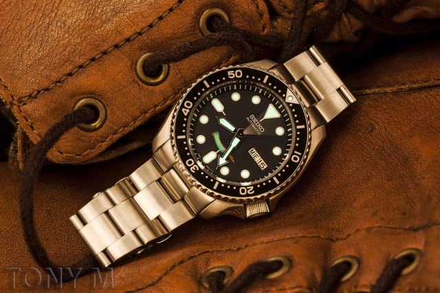 Première montre petit budget 1454205d1397294076-tell-me-i-am-not-crazy-here-i-think-i-like-much-i-would-these-skx007-show-me-$$$$-bhj1