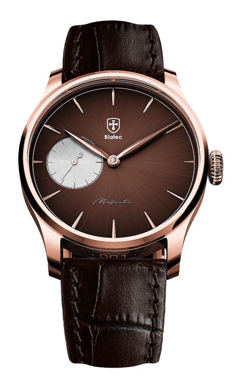 Name:  Biatec-Majestic-02-mechanical-automatic-watch-front-view - web.png Views: 103 Size:  122.5 KB