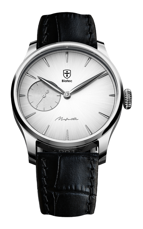 Name:  Biatec-Majestic-03-mechanical-automatic-watch-front-view - web.PNG Views: 103 Size:  127.4 KB