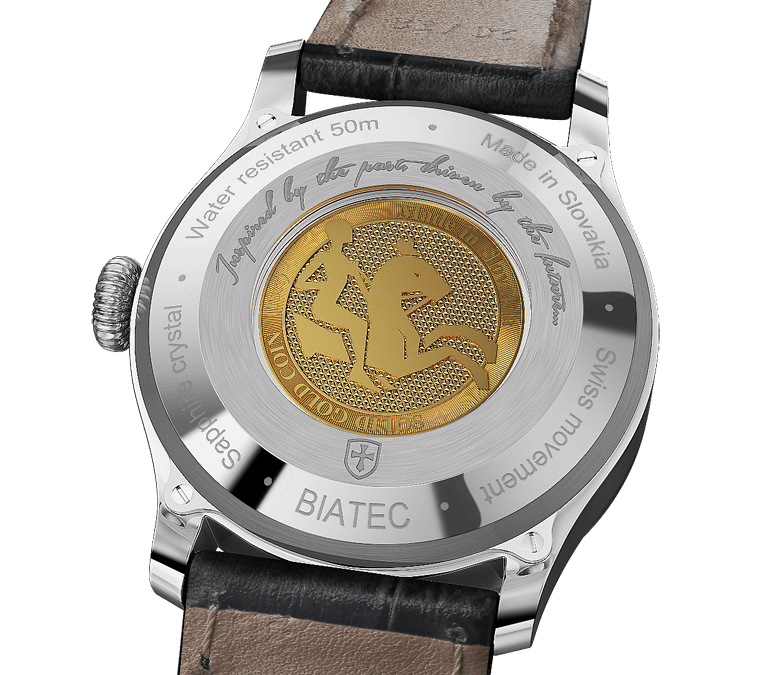 Name:  Biatec-Majestic-05-mechanical-automatic-watch-back-view-web.png Views: 101 Size:  166.9 KB