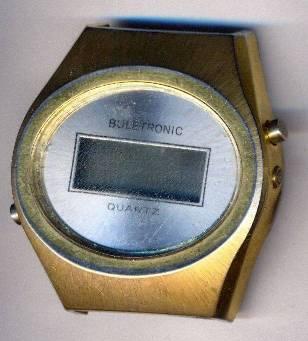Name:  Biletronic-oval-LCD-1.jpg Views: 2211 Size:  18.7 KB