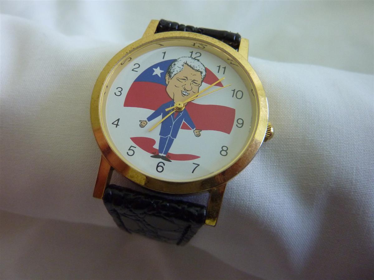 Name:  Bill Clinton Backwards (Custom).JPG Views: 3571 Size:  99.8 KB