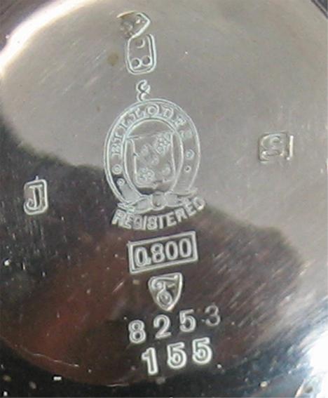 Name:  Billodes TU 119-20H Cal 19'''-53.jpg Views: 3742 Size:  161.8 KB