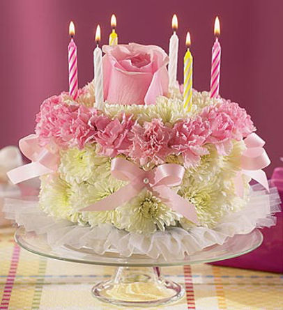 birthday cake images free. free happy irthday