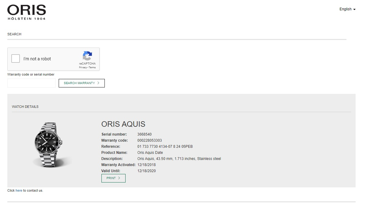 Name:  Black Aquis Warranty.jpg Views: 139 Size:  75.8 KB