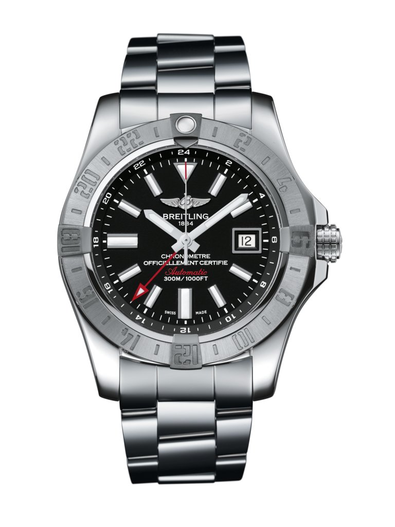 Name:  Black Dial 2.jpg