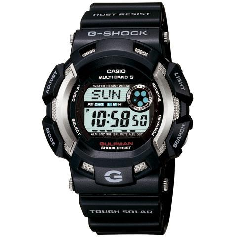 Elegir un buen reloj 64432d1191110710-fs-g-shock-gulfmen-black-g