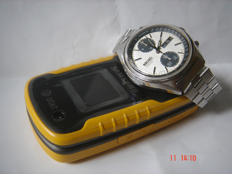 Name:  Black on Yellow.jpg