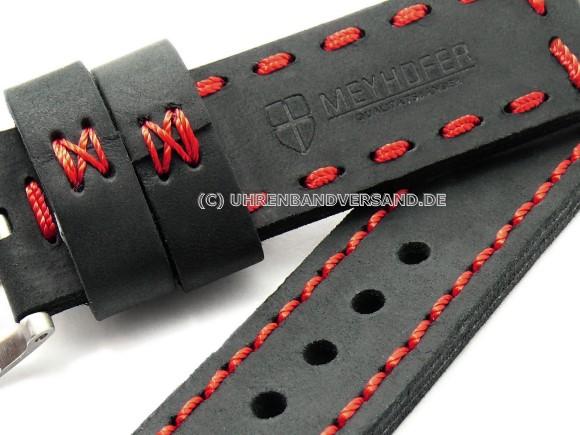 Name:  black strap.jpg Views: 1023 Size:  78.5 KB