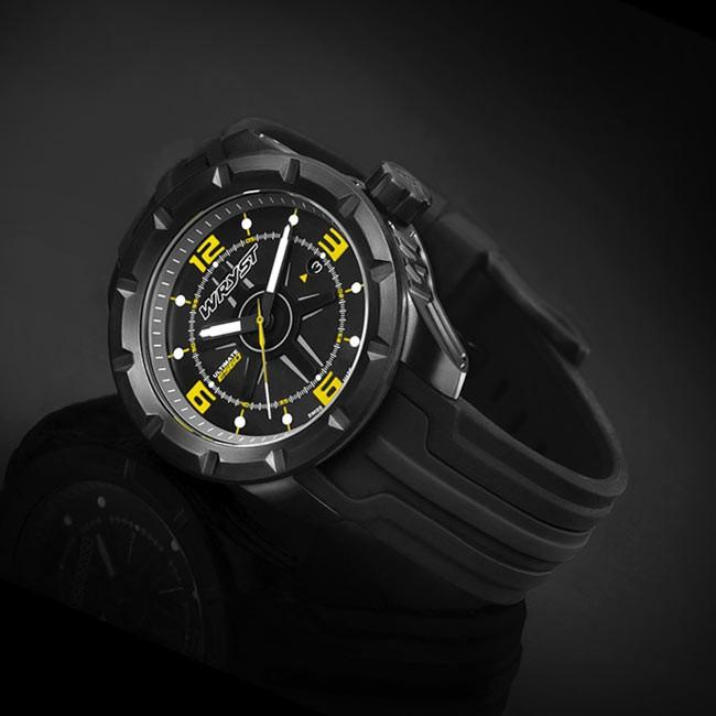 Name:  black-swiss-watch-wryst-ultimate-es40.jpg<br /> Views: 2<br /> Size:  41.4 KB
