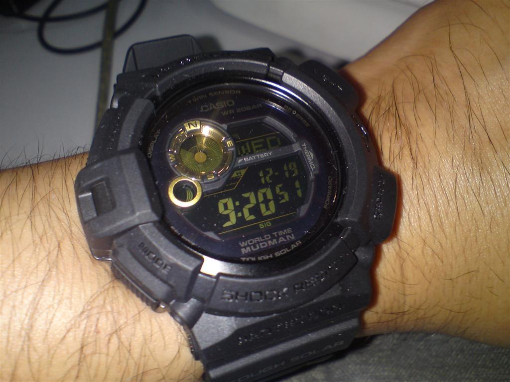 Name:  Black x Gold Muddie.JPG Views: 397 Size:  94.2 KB
