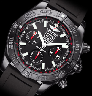 Name:  blackbird-chronograph-limited-edition-blacksteel-watch.jpg