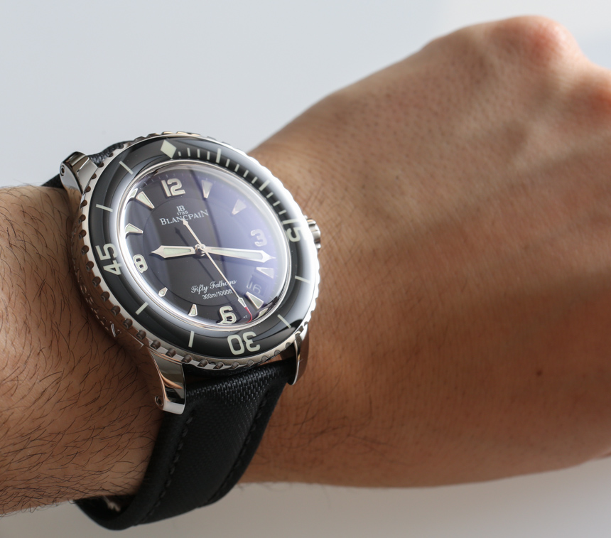 Name:  Blancpain-Fifty-Fathoms-221.jpg