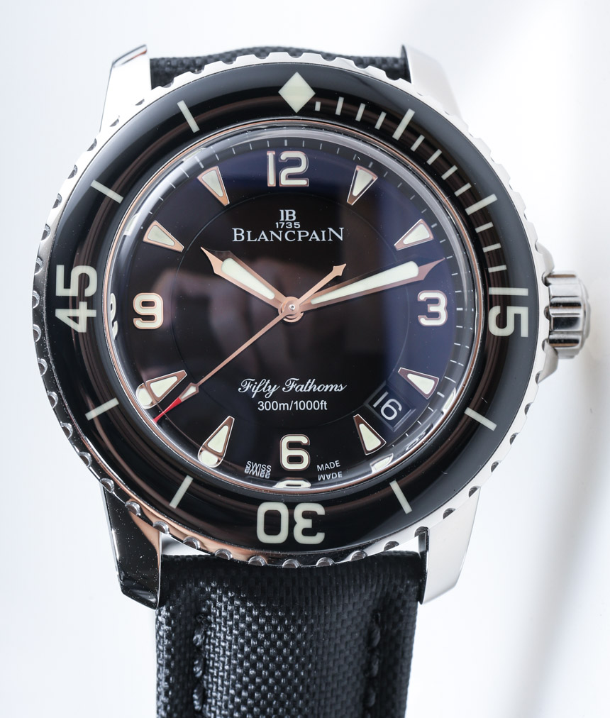 Name:  Blancpain-Fifty-Fathoms-41.jpg Views: 4266 Size:  195.2 KB