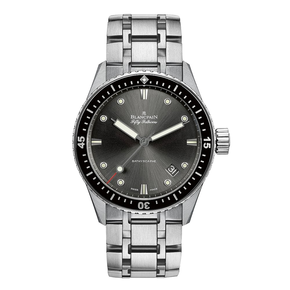 Name:  blancpain-fifty-fathoms-bathyscaphe-automatic-black-bezel-grey-dial-bracelet-watch-p2317-4517_im.jpg Views: 292 Size:  81.9 KB