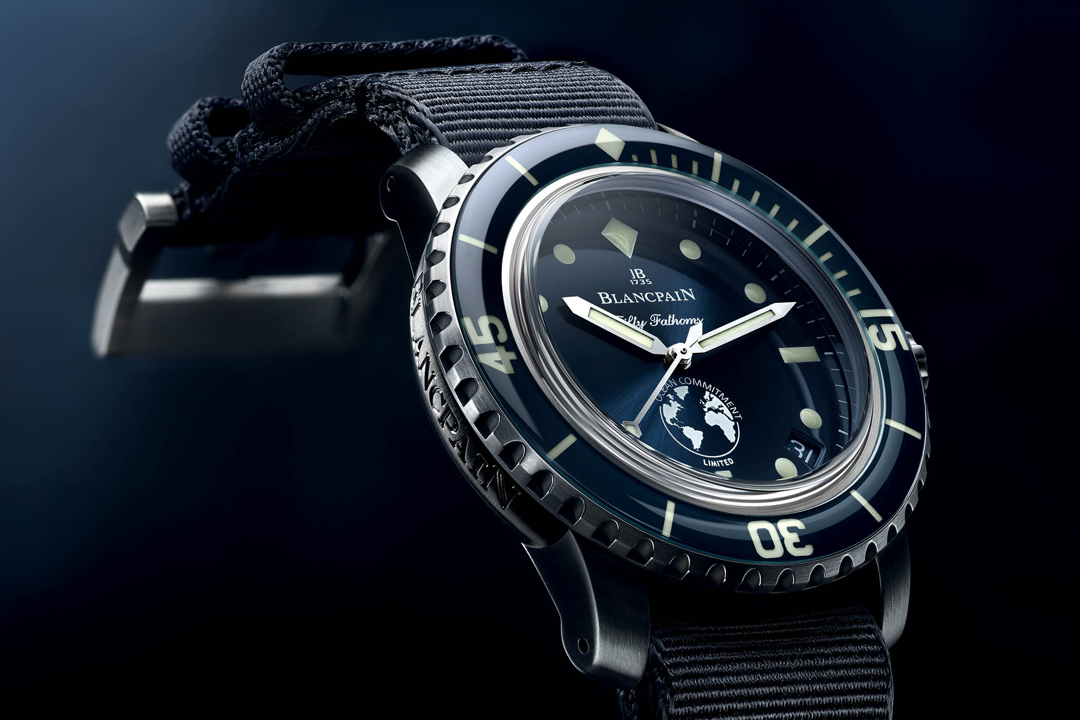 Name:  Blancpain-Fifty-Fathoms-Ocean-Commitment-III-Limited-Edition-5.jpg Views: 108 Size:  290.5 KB