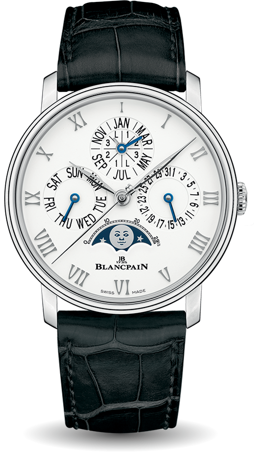 Name:  blancpainleather.png