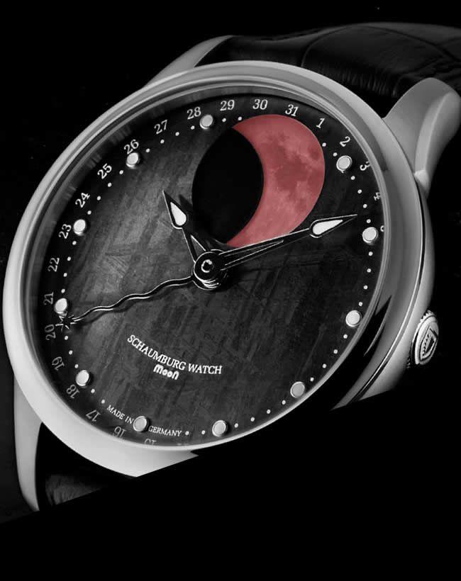 Name:  blood-moon-two-meteorite.jpg Views: 72 Size:  46.3 KB