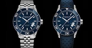 Name:  Blue diver.jpg Views: 81 Size:  9.7 KB