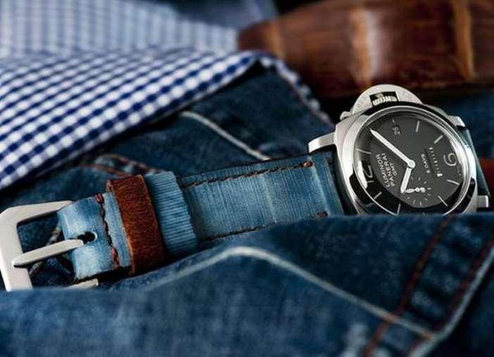 Name:  blue-jeans-watch-strap.jpeg Views: 969 Size:  37.3 KB