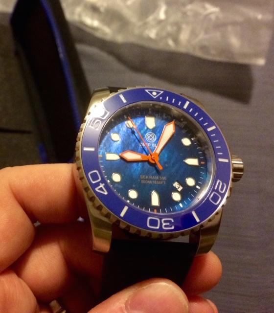 Name:  Blue MOP.jpg Views: 853 Size:  126.1 KB