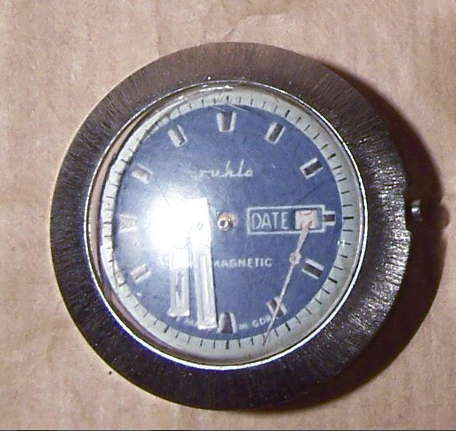 Name:  Blue Ruhla Round.JPG Views: 1444 Size:  70.4 KB