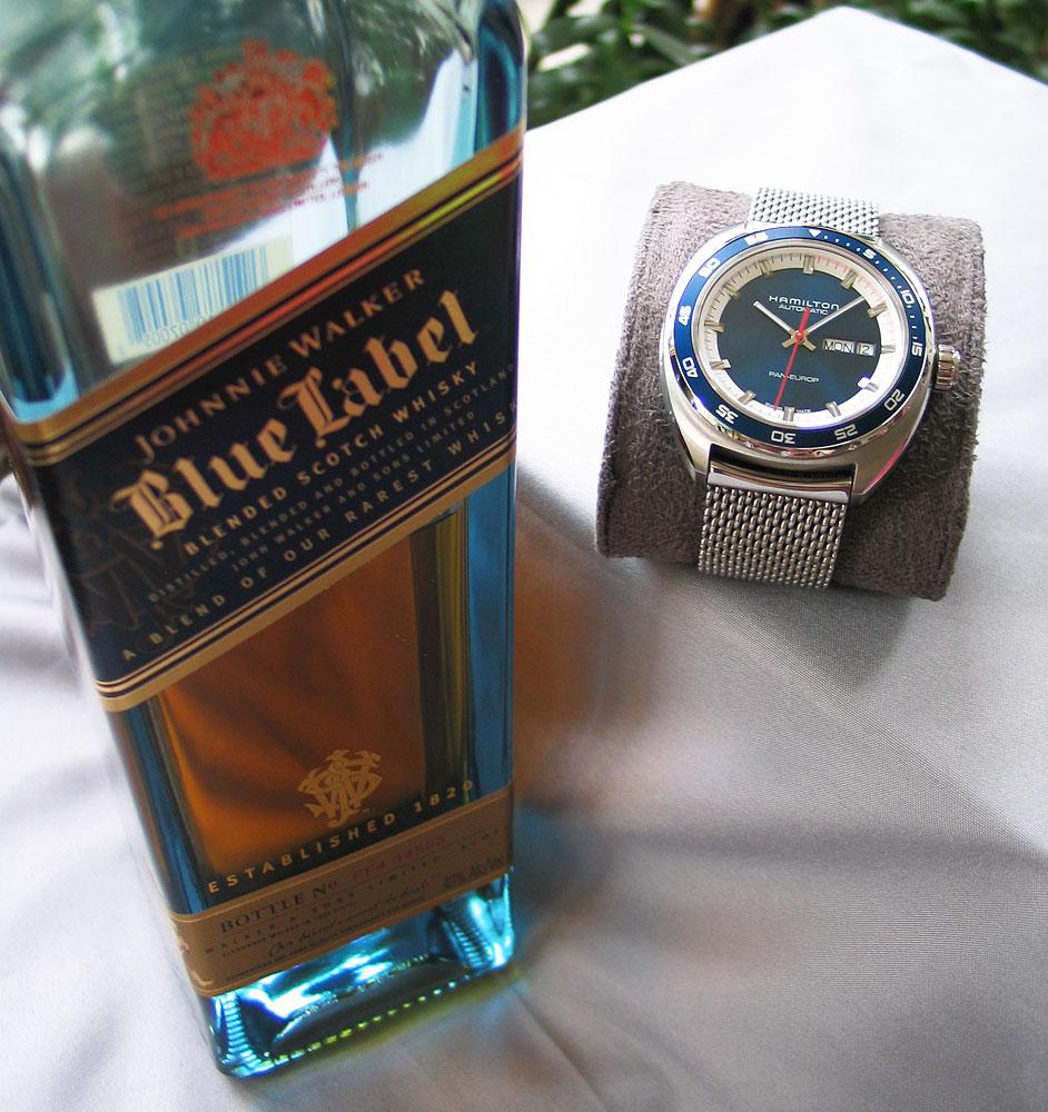 Name:  blue_pan_europ.jpg Views: 312 Size:  195.7 KB