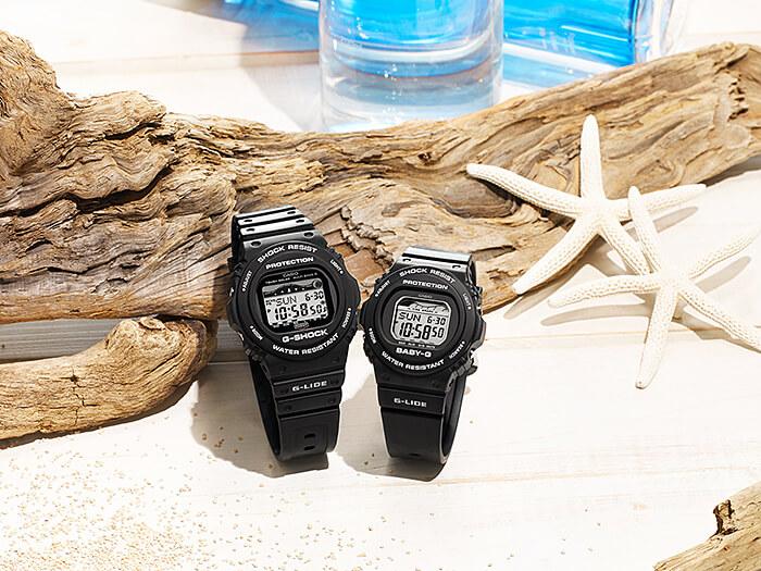 Name:  BLX-570-1-GWX-5700CS-1-summer-pair.jpg Views: 75 Size:  142.9 KB