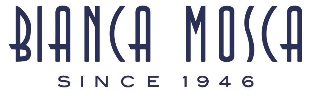 Name:  BM-Logo-300dpi.jpg Views: 204 Size:  47.5 KB