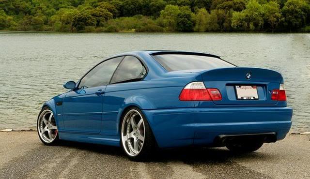 Name:  BMW-M3_Laguna-Seca1.jpg Views: 2791 Size:  48.1 KB