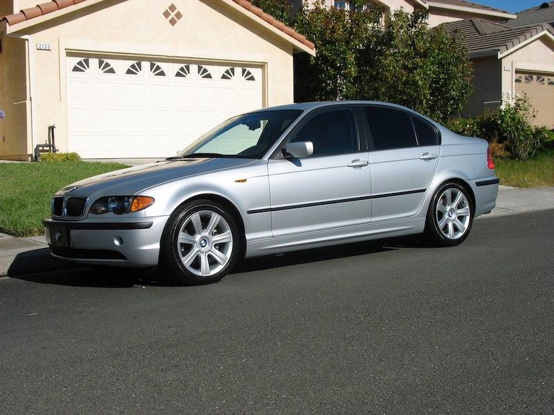 Name:  BMW1.jpg Views: 101 Size:  139.0 KB