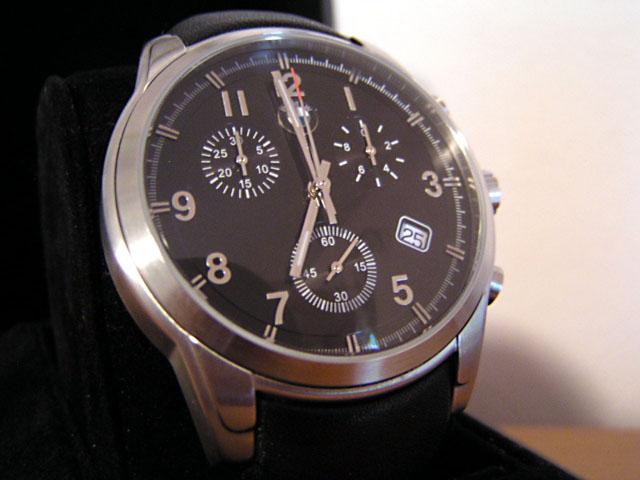 Replica watches USA Mumbai