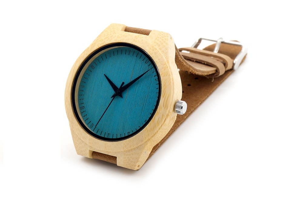bobo-bird-blue-or-yellow-dial-japanese-miyota-2035-movement-wristwatches-genuine-leather-bamboo-wooden-watches-jpg_640x640