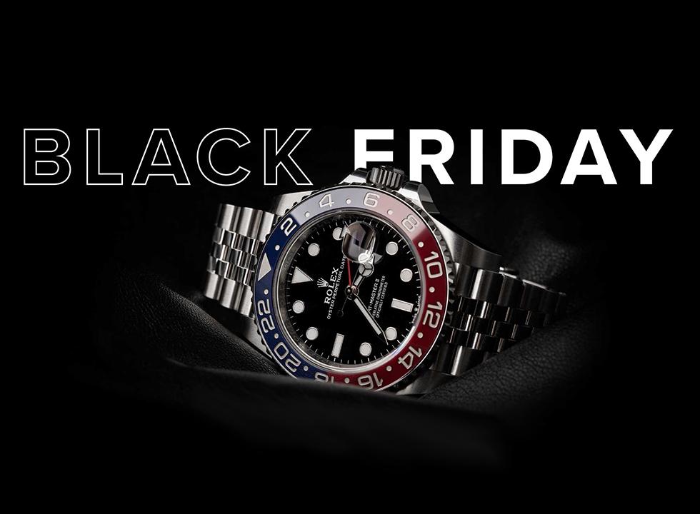 Buy Watches for Men & Women, Rolex, Breitling ...