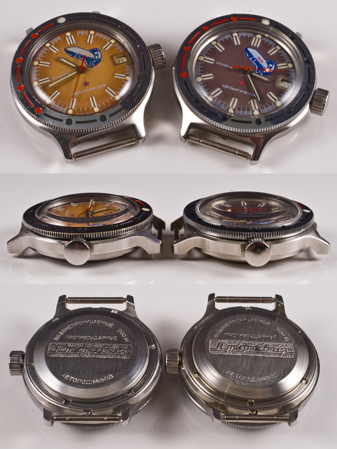 Vostok non identifiée. 594969d1325824824-two-rockets-better-than-one-2-vostok-amphibian-space-watches-diving-space-boctokrocket_01