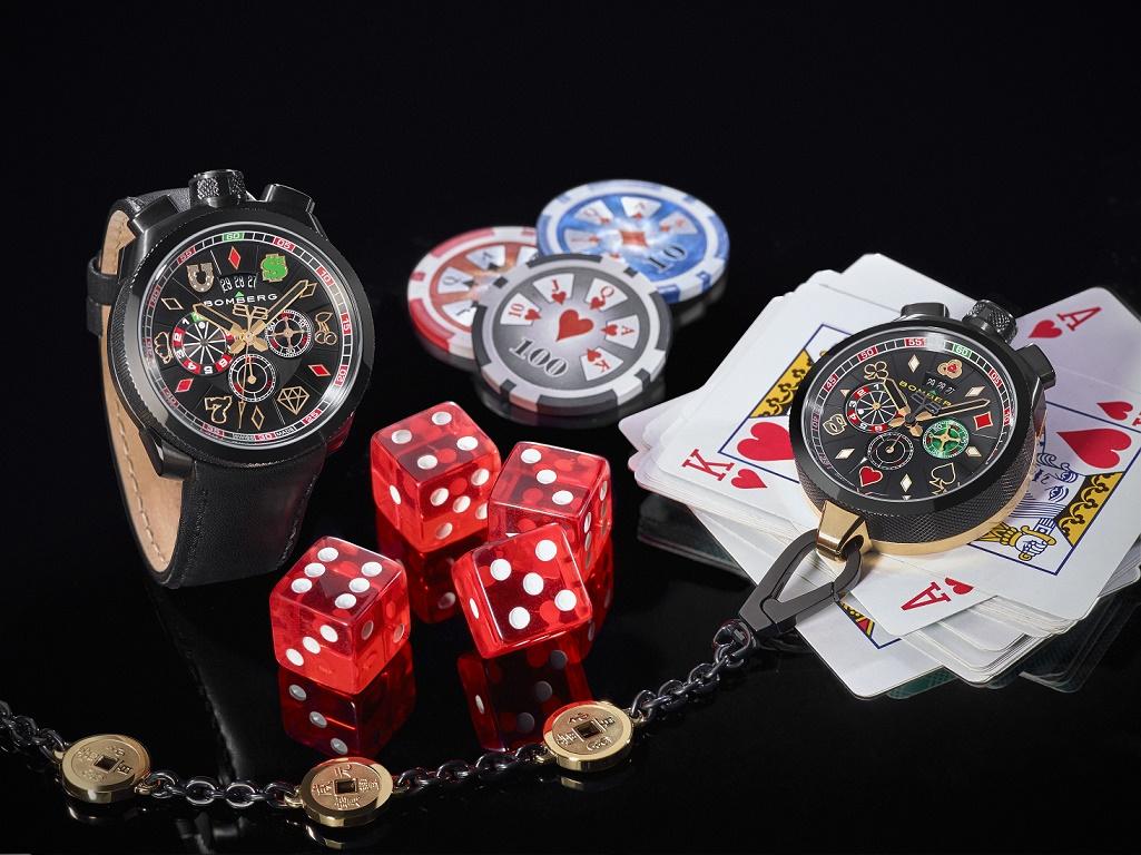 Name:  Bomberg_Gambler_Vegas(left)_Macau(right).jpg Views: 196 Size:  311.6 KB
