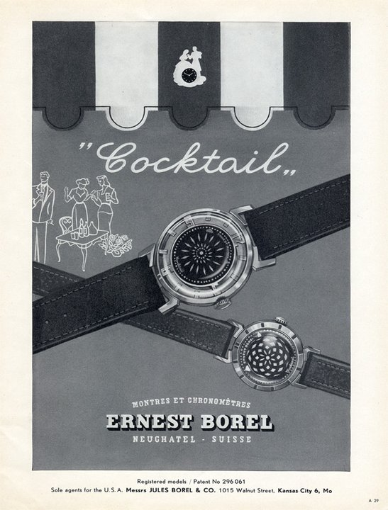 Name:  borel-cocktail-watch-ad.jpg