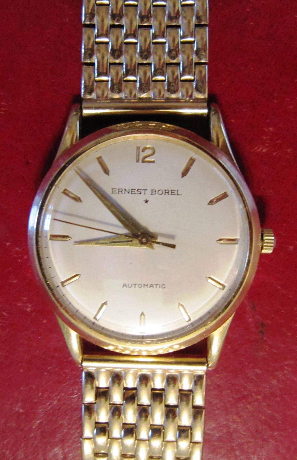 Click image for larger version.  Name:Borel Watch 002.jpg Views:538 Size:235.9 KB ID:1172983