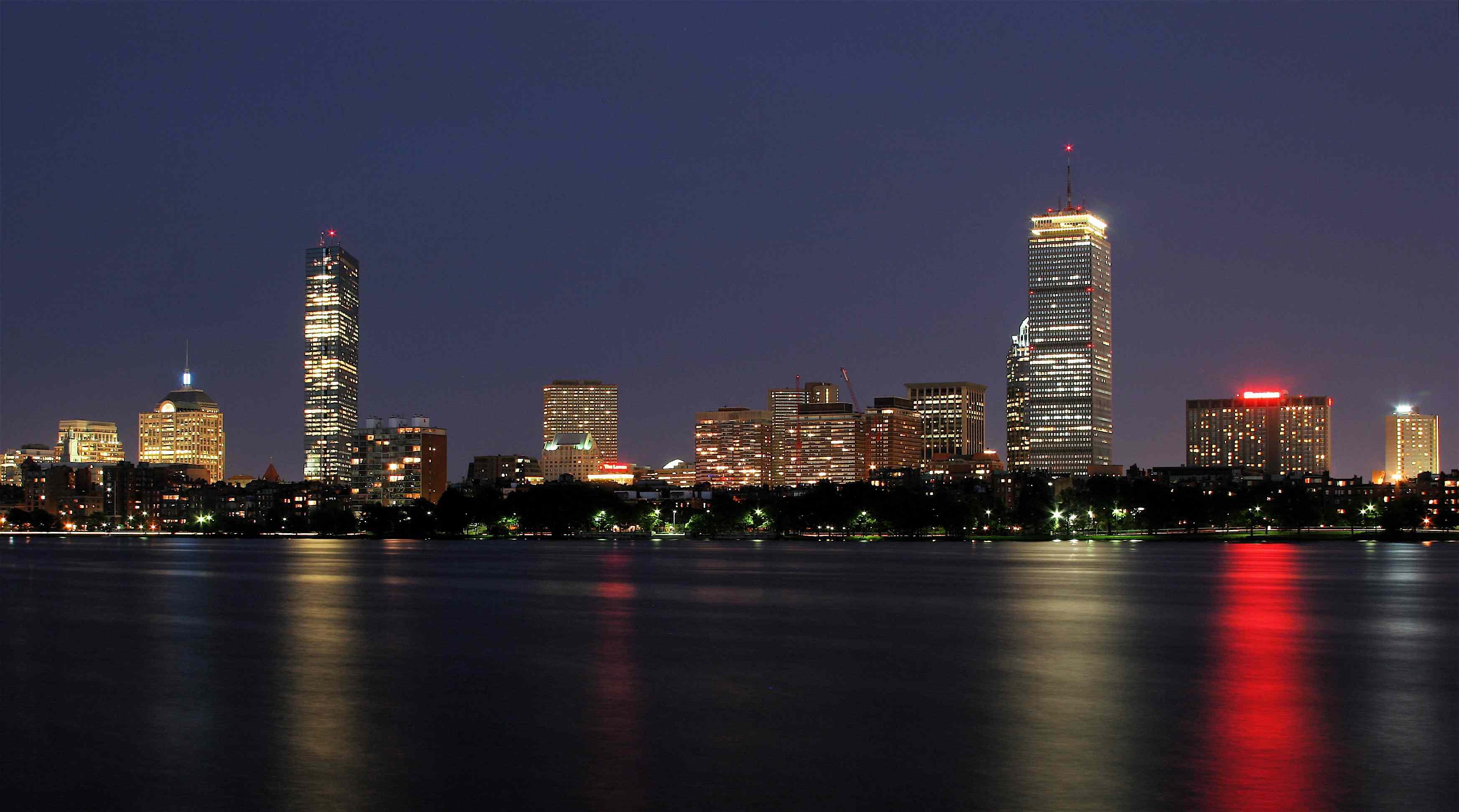 Name:  Boston_Skyline,_as_Seen_From_Cambridge.jpg Views: 750 Size:  284.8 KB