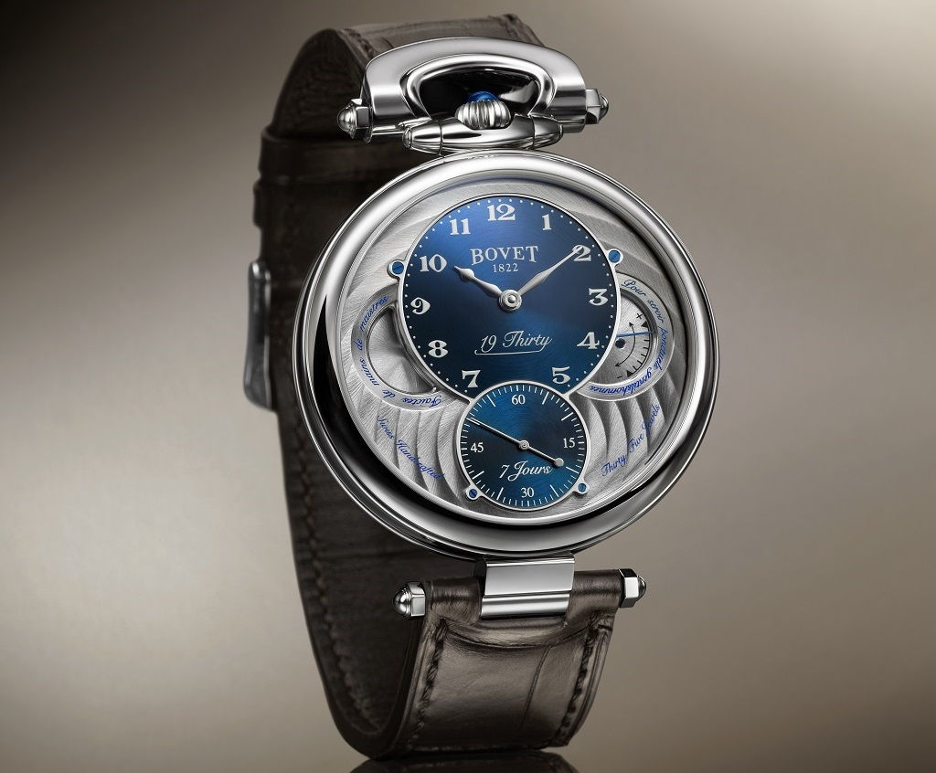 watch on pinterest clock r cital star limited new edition best watches time stars bovet brand worldwide images shooting luxury the