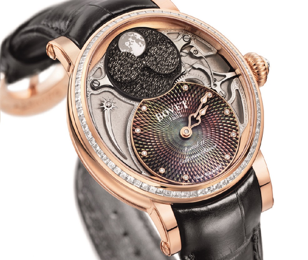 horology bovet big introducing tourbillon east the main day virtuoso date watches viii flying middle
