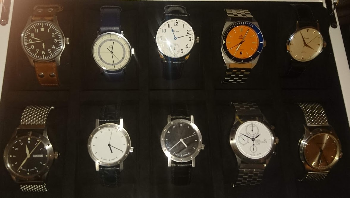 Name:  Boxed watches.JPG