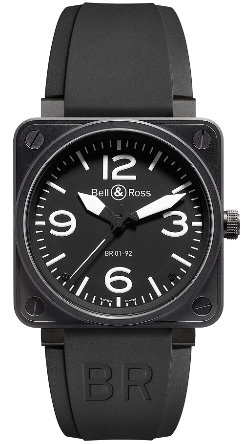 Name:  br-003-bell-ross-br-01-92-automatic-black-dial-carbon-finish-br0192-bl-ca.jpg Views: 689 Size:  138.8 KB