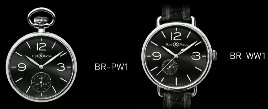 Name:  BR PW1 & WW1.jpg Views: 1225 Size:  65.7 KB
