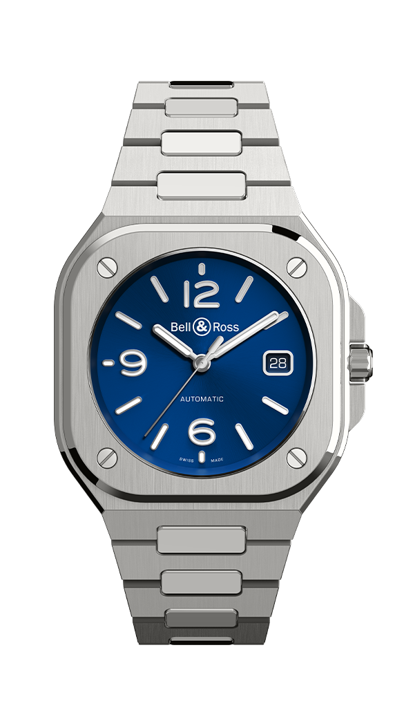 Name:  BR05-auto-blue-metal-585x1050.png