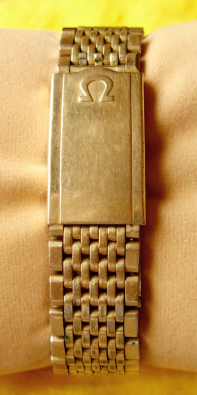 Name:  bracelet.jpg Views: 366 Size:  56.7 KB